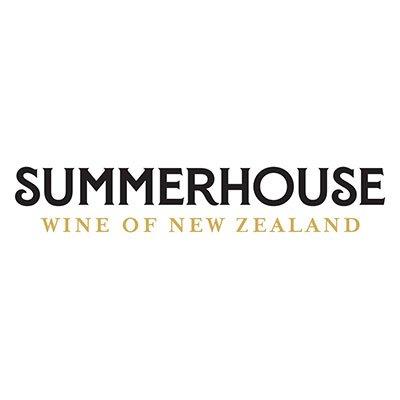 Summerhouse Wines