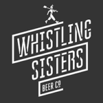 The Whistling Sisters Beer Co.