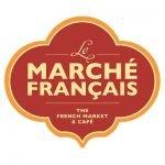 Le Marché Français