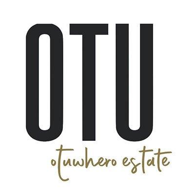 OTU Wines