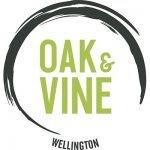 Oak & Vine at Oaks Wellington Hotel